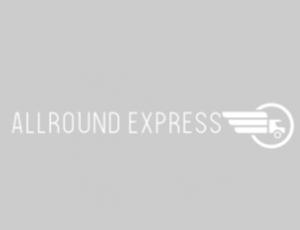 Allround Express Logo