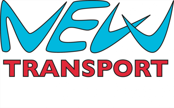 logo new transport sagl