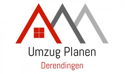 Umzug Planen Logo