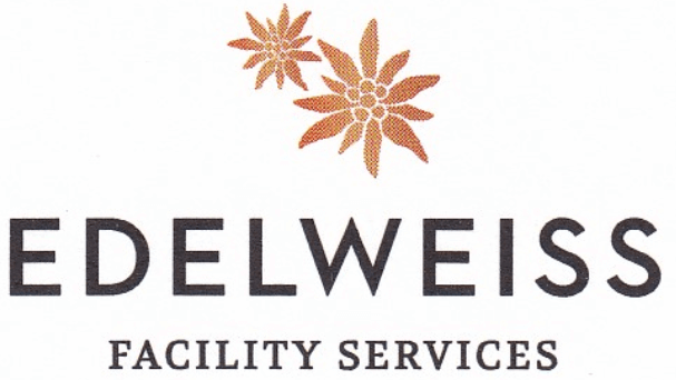 Edelweiss Facility Services