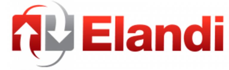 Elandi Logo