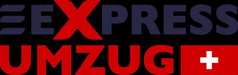 Express Umzug Logo