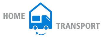 Home Transport Logo